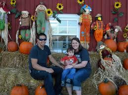 Pumpkin Patch Alabama Clanton by Amy Robert And Bryson Grand Ole Pumpkin Patch