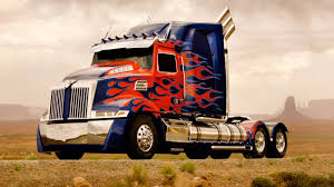 The Cars Of Transformers 4: Age Of Extinction - Photos Big Gmc Truck From Transformers Best Image Kusaboshicom Optimum Sketch Card By Luiz Fernando Scheidt Amazonco Truckfilemegatron 3 D Jpg St14 Gmc C4500 6x6 Ironhide Used Cars Omaha Ne Trucks Gretna Auto Outlet Spintires 2014 Topkick V12 Youtube The Worlds Newest Photos Of Pickup And Transformers Flickr Hive Mind Pickup For Sale Fresh Topkick Movie Autobot 2007 Topkick Pic 2019 Colorado Midsize Diesel