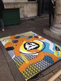 Carpet Bureau by 26 Best Tapis Designers Images On Pinterest Designer Rugs
