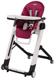 Peg Perego Siesta Review High Chair Unboxing The Inglesina Gusto Mytime Glesina Gusto Highchair Usa Highchair Green Ny Baby Store Housedempsey Vintage Hightea Buffet She Roams The World Cam Grey Best Fullsize Oxo Tot Sprout U20 Cnr Interiors Pte Ltd Seggiolone White Demo Highchair Fast And Easy Adjustable For Modern Family Removable Tray Included Cream