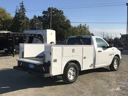 SB Truck Beds For Sale   Steel Frame   CM Truck Beds Why More Pool Service Pros Are Towing Utility Trailers Spa New Take Off Truck Beds Pictures Jerrdan Tow Trucks Wreckers Carriers Sold 2015 Champion 196 Steel 10 Series Rollback Car Carrier Custom Haulers By Herrin Hauler Rv Race Century Dynamic Mfg Manufacturing Build Your Own 5 Affordable Ways To Protect Your Bed And 1999 Ford F450 Super Duty Holmes Wrecker Youtube Bradford Built Flatbed Work Bed