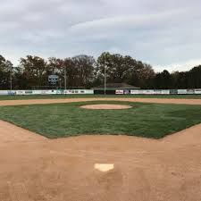 MOT Little League - Home | Facebook Hartford Yard Goats Dunkin Donuts Park Our Observations So Far Wiffle Ball Fieldstadium Bagacom Youtube Backyard Seball Field Daddy Made This For Logans Sports Themed Reynolds Field Baseball Seven Bizarre Ballpark Features From History That Youll Lets Play Part 33 But Wait Theres More After Long Time To Turn On Lights At For Ripken Hartfords New Delivers Courant Pinterest