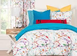 Vera Bradley Bedding Comforters by Toddler Bedding Sets Kidsu0027 Bedding Sets Amazoncom Dc Super