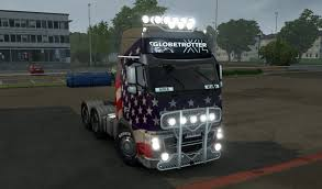 Trucking 04 - YouTube Freedom Heavy Duty Home Facebook Truckers Take On Trump Over Electronic Logging Device Rules Wired Volvo Shows Off Ride For Truck Puerto Rico Relief Efforts Roadmaster Drivers School American Truck Simulator Ot Gives Me A Semi With Heavy Titan Trailers Inc Twitter 6 Axle Hopper Left Titanthinwall Freight Bill Factoring Company Transportation Repair Cstruction Llc Cdl Traing And Jobs Veterans Driver Institute Driving 17 Best Logos Images On