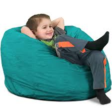 Ultimate Sack: ULTIMATE SACK Kids Bean Bag Chairs In Multiple ... Kids Chair Bean Bag Grey Kmart Large 5 Foot Cozy Sack Premium Foam Filled Liner Plus Chenille Jaxx Kiss Comfy Chairs Big Joe Xxl 7 Fuf Multiple Colorsfabrics Walmartcom Tamara Harvey Norman New Zealand Coastal Haven Pop Beanbag Lounge Temple Webster Bag Chair With 3 Types Of Material 3d Cgtrader Ace Casual Fniture Black Vinyl 1320701 The Home Depot Sofa Saxx Giant Lounger Bags Geometric Classic 88 Zulily 8foot Gearnova Is There A Beanbag I Can Rest Easy On Grist