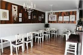 aab coffee roastery restaurant münchen bestes restaurant