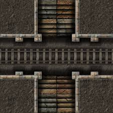3d Dungeon Tiles Uk by The 25 Best Dungeon Tiles Ideas On Pinterest Pathfinder Maps