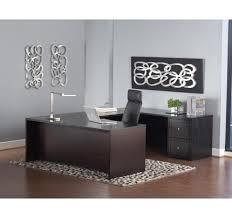 Jesper Prestige Sit Stand Desk by Jesper Brands Furniture Danco Modern Just N Of Northampton Ma