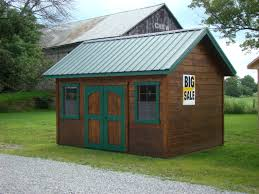 MODEL SALE - Ohio Outdoor Structures, LLC Amish Dog Breeders Face Heat News Lead Cleveland Scene Ritual Inspiration Scott Hagan Barn Artist Sonima Allstate Tour 2016iowa Foundation Metal Barns Ohio Oh Steel Pole Prices 821 Best Ohio Images On Pinterest Country Barns And Fallidays Find It Here Buckeye Buildingsnatural Wooden Outdoor Fniture From Hershy Way A Trusted Reputation Built Scratch Business This One Is 70 Just East Of Dayton I Have Seen Polebarnspicforhomepagejpg Serbinstudio February 2012