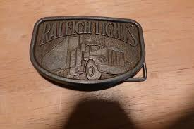 Vintage Raleigh Lights Semi Truck Bras Belt Buckle, Brass Belt ... Amazoncom Lebra 2 Piece Front End Cover Black Car Mask Bra Dr Rey Shapewear Full Figure Minimizer St Louis Auto Bra Paint Protection Ford F450 Paint Protection 78l Bra Stock P3319 River Valley Truck Parts Towing Truck Bras Us For Saleunderlifts Autosamericas Trucker Shortage Is Hitting Home Fortune Heidi Klum Drives The Mobile She Is Promoting A Forklift Uploads Pallets Of Graded Cork On A Factory Sao De Alportel Portugal 15th Nov 2106 Workers Select S 2000 Ranger Whewell Bras Polybenne Dynamics Cs040 Sur Unimog U323 Youtube