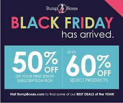 Bump Boxes Coupons - Hello Subscription Bump Boxes Bump Box 3rd Trimester Unboxing August 2019 Barkbox September Subscription Box Review Coupon Boxycharm October Pr Vs Noobie Free Pregnancy 50 Off Photo Uk Coupons Promo Discount Codes Pg Sunday Zoomcar Code Subscribe To A Healthy Fabulous Pregnancy With Coupons Deals Page 78 Of 315 Hello Reviews Lifeasamommyoffour