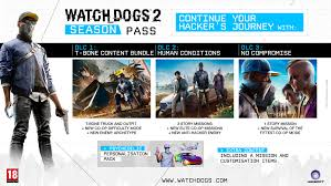 Watch Dogs 2 Gold Edition Crack Age Of Empires 3 112 Espaol Treatment For Cracked Skin Around Nails 57 Best College Images On Pinterest Colleges Gym And School Trackmania Nations Forever Block Mix Hack Online Offline Youtube Play Car 2 Games Carsjpcom Descgar Crack Zoo Tycoon Marine Mania Nascar Heat Mobile Review Solid Mobile Game With A Few Gripes Literally Just Some More Truck Pictures From Sema 2017 Tensema17 Steam Card Exchange Showcase Steamalot Epoch039s Journey Seagull Bartender 101