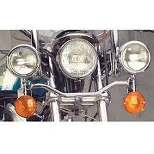 Harley Davidson Light Bar by Harley Davidson Motorcycle Parts Best Aftermarket Parts For