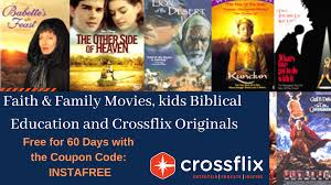 Crossflix Is A Christian Alternative To Netflix Where You ... Here Is How You Can Get Ullu App Free Redeem Code 2019 How To Get Netflix For Free Month Promo 2018 Store Deals 100 Working Free In Watch Unlimited Codes New Discounts Altsrip On Twitter Coupon Code Back19 15 Off Users Receive Convclooking Scam Email Designed Sony India Promo Netflix Cheapest Otterbox Everything Coming To Stan Foxtel And Amazon This Coupon Redbox Codes Plus Tips More Update Mom