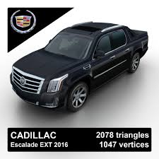 Cadillac Pickup Truck 2016 - Best Image Truck Kusaboshi.Com Qotd Is It Time For A Cadillac Pickup Forget The Avalanche Doug Marshall Motor City 2000 Ltd Grande Prairie Chevrolet 1956 Intertional Harvester Sale Near Michigan This Pickup Truck Imgur Used Escalade Truck For Sale Best Resource Chevy With Bumper Boards On 48 Dtp Ats Ram 1500 Named Car And Of The Year Cbs Detroit 2002 Ext Overview Cargurus Exts In Addison Il Autocom Latest Car 2016 Youtube New Silverado Dona Ana County Bravo