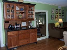 Wellborn Cabinet Inc Ashland Al by Why You Should Pick Wellborn Cabinet Home And Cabinet Reviews
