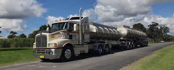 Shackell Transport Company | Bulk Liquid, Marble, Granite & General ... Truck Trailer Transport Express Freight Logistic Diesel Mack Bulk Transportation Food Grade Tank Wash Transporters Food Abbey Logistics Group Leading Road Tanker Service Provider Indian River Florida Scores Biggest Annual Gain In Heavyduty Clean Trucks Tanker Yankers Good Companies Truckersreportcom Venezia Trucking Services Liquid Dry Bulk And Best Cdl Truck Driving Jobs Getting Your Is Easy 4 Trends Tank Trailers Fleet Management Info News For Foodliner Drivers 2018 Mac Trailer 1650 Fully Loaded Food Grade Dry Bulk