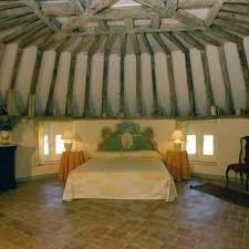 devenir chambre d hote la maison d hôte du château de vaulogé dans la sarthe