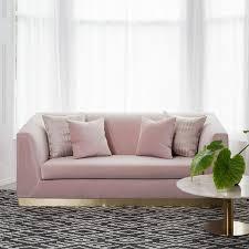 100 Designers Sofas Peacock Designer Sofa Art Deco