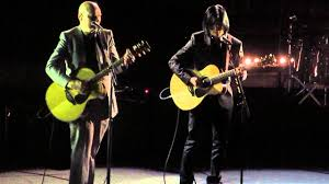 Smashing Pumpkins Chicago the smashing pumpkins w james iha mayonaise lyric opera