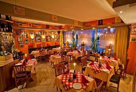 die 10 besten restaurants nahe altonaer theater hamburg