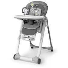 Graco High Chair 20p3963 Graco Duodiner Lx Highchair Botany Duodiner 3in1 Convertible High Chair Teigen 53 Sous Chef 5 In 1 Simple Switch Booster Tinker On Popscreen 20p3963 Blossom High Chair Grizzly Machine Tools Circo 100 Images Chairs Booster Seats Design Feeding Time Will Be Comfortable With Cute Amazoncom Sweetpeace Infant Soothing Swing 20 Awesome For Seat Cushion Table
