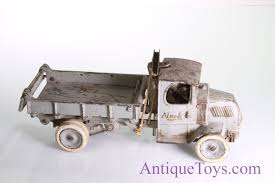 Truck Archives - Antique Toys For Sale Farm Toy Auction Smith Miller Toy Truck Original Sand And Gravel Dump Planes Trains Trucks Global Trade Boom Fires Up Oil Demand Kaiser Concrete Mack Archives Antique Toys For Sale Trucks Vintage Toys The Estate Sale All American Company Parts Smithmiller Fire Im Liking Inrstate Motor Freight System Project 1940s Buddy L Box Green Both Rear Doors 22500 Pclick Items