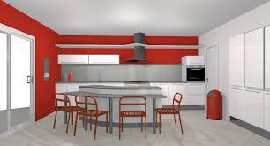 d馗oration int駻ieure cuisine chambre photo de decoration interieur decoration interieure