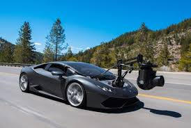 Lamborghini Huracan Becomes V10-Powered Camera Car | Digital Trends The Top 10 Hot Rod Pickup Trucks Sub5zero 2017 Gmc Sierra Vs Ram 1500 Compare Faest To Grace Worlds Roads Mymoto Nigeria Pin By Jim Cruz On Fullsize Chevygmc Lowered Pinterest Februarys And Slowestselling Cars News Carscom Most Expensive In The World Drive Currently Truck Honda Civic Type R Version Performance Plus Oil Twitter Heres Story Of Our Updated Heavyduty Are Faestselling Pickups 2018 Ford F150 Reviews Rating Motor Trend Buy One Yes Did Just Make A