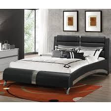 Wayfair King Tufted Headboard by Wade Logan Mallory Upholstered Platform Bed U0026 Reviews Wayfair