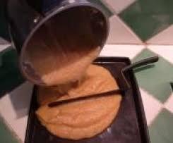 pate de coing rapide pâte de coings rapide by peyrin on www espace recettes fr