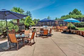 Val From Pams Patio Kitchen by 2167 Wedgewood Way Santa Rosa Ca 95404 Mls 21728109