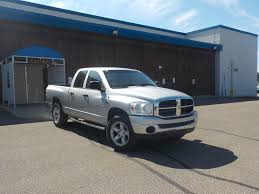 Used Cars & Trucks For Sale In Lethbridge AB - National Auto Outlet Used Lifted 2016 Dodge Ram 1500 Big Horn 44 Truck For Sale 34821 For In Tuscaloosa Al 25 Cars From 3590 2013 White Quad Cab Yrhyoutubecom 2010 Grimsby On 2002 Brown Slt 4x2 Pickup Elegant Srt 10 Trucks Colfax Vehicles Halifax Ns Cargurus 2005 Rumble Bee Limited Edition At Webe Hd Video 2011 Dodge Ram Laramie Long Horn 4x4 For Sale See Www New Edmton