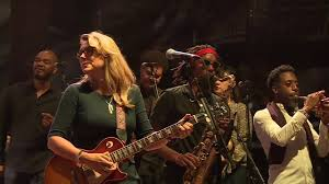 Tedeschi Trucks Band - Sweet Virginia (with The Wood Brothers) - YouTube Tedeschi Trucks Band Soul Sacrifice Youtube Calling Out To You Acoustic 9122015 Arrington Va Aint No Use With George Porter Jr Ttb Bound For Glory 51815 Central Park Nyc Austin City Limits Web Exclusive Laugh About It Makes Difference And Amy Helm The 271013 Beacon Theatre Dont Know Do I Look Worried Sticks And Stones Live From The Fox Oakland Trailer Midnight In Harlem On Etown