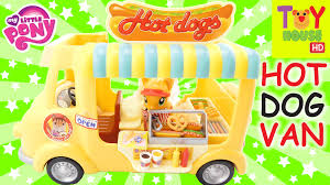 Calico Critters HOT DOG Van W/ Applejack! - YouTube You Scream I Screamwe All For Ice Cream Stephanie Playmobil Ice Cream Truck Bright Multi Colors Products Find More Calico Critters Driver Customer And Amazoncom Skating Friends Toys Games Critters Ice Cream Truck Youtube Our Generation Sweet Stop Creative Kidstuff Melissa And Melody Bath Time Set Usa Canada Castle Babys Nursery Jouets Choo School Bus Intertional Playthings Toysrus Hazelnut Chipmunk Twins From 799 Nextag