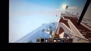 minecraft titanic server youtube