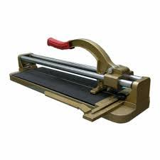 Harbor Freight Electric Tile Cutter by Harbor Freight Wonderful Tile Cutter Machine 4 Nhl17trader Com