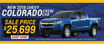 100 Colorado Craigslist Cars And Trucks All American Chevrolet Of San Angelo New Used Car Dealership In Texas
