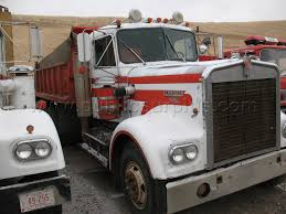 Public Surplus: Auction #675557 Kenworth Truck Company T800 Dump In Trucks Accsories Wallpaper Wallpapers Browse 2005 T300 1984 W900 Dump Truck Item D5548 Sold June 14 C In Florida For Sale Used On Phoenix Az 2015 Kenworth Auction Or Lease Ctham Va Opperman Son Cversions Fleet Sales A Photo On Flickriver And Quad Also Garbage Plus