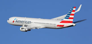 Aadvantage Executive Platinum Help Desk by What Is American Airlines Elite Status Worth In 2016