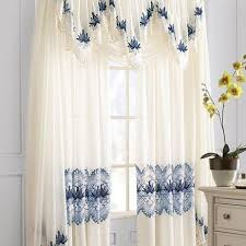 Searsca Sheer Curtains by Searsca Sheer Curtains 28 Images Wholehome Casual Tm Mc Semi