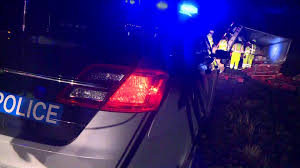 Mac & Cheese Truck Crash Closes I-295 Lanes In Henrico | WTVR.com