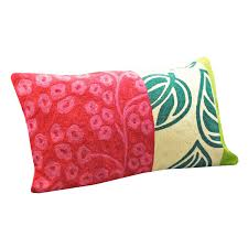 Red Decorative Lumbar Pillows by All About Decorative Lumbar Pillows Reviews U2014 Decor Trends