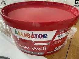 caparol 3d hellgrau palazzo 30 12 5 liter farbe wandfarbe