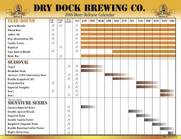 Saranac Pumpkin Ale Growler by Updated 2016 Craft Beer Release Calendars