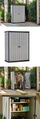 Keter Woodland Storage Shed 30 by Oltre 20 Migliori Idee Su Keter Sheds Su Pinterest Capannoni All