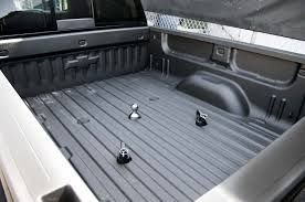 2017 Nissan Titan Vs. 2016 Chevy Silverado; Which One Should You ... For Portable Generators Ows Work Hard Dirty Tank Top Offerman Nutzo Tech 1 Series Expedition Truck Bed Rack Nuthouse Industries Pick Up Storage Drawers Httpezsverus Pinterest Truxedo Pro X15 Cover Decked System For Midsize Toyota Tacoma Dimeions Roole Undcover Covers Flex Liner Cm Alsk Model Alinum Cabchassis 94 Length 60 Ca Cargo Manager Divider By Roll N Lock 4wheelonlinecom Westin Platinum Series 3 In Round Cab Step Bar