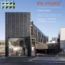 100 Rta Studio RTA The Office Is Open This Saturday Facebook