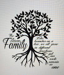 family reunion shirt design made by me my projects from