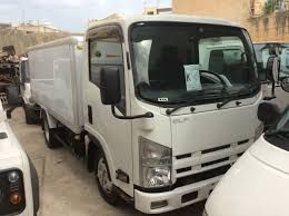 2014 Isuzu ELF Box Truck Automatic 4WD – Ventur Motors Centre 3d Design For Isuzu Npr 14 Ft Box Truck Vehicle Wraps Kayser 2017 Isuzu Nprhd Box Van Truck For Sale 3065 Truck Npr Hd Straight Mooresville 2018 Crew Cab 1214 Dry Stks1714 Truckmax 2014 Used Hd 16ft With Lift Gate At Straight Trucks 1999 Wonan Generator Youtube 2008 Medium Duty Trucks Van Med Heavy 2007 Freightliner M2 286316 For Sale 5145 Listings Page 1 Of 206
